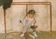HOLY MOTHER OF GOD BABY SIDNEY CROSBY!!!!!!!!!!!!!!!