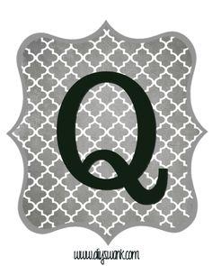 Gray_Black Letter_Q