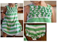 *Project by Melissa @ Sew Like My Mom for the Upcycled challenge* I'm so excited about this week! I discovered this shirt at Goodwill a few months ago and since then, ...