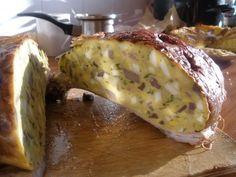 Baked Potato, Potatoes, Baking, Ethnic Recipes, Food, Honey, Potato, Bakken, Essen