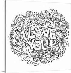 ausmalen erwachsene musik | coloring pages & doodles