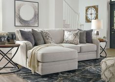How To Layer Texture Into A Space Living Rooms Beige
