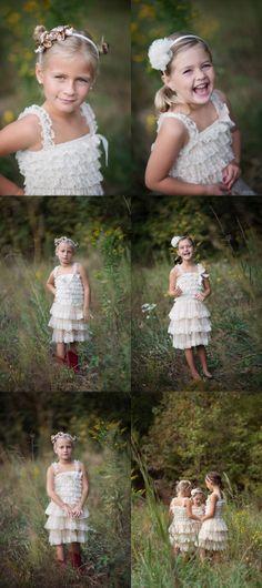 Kelley Smallman Photography | Family Photography Inspiration | Evoking You