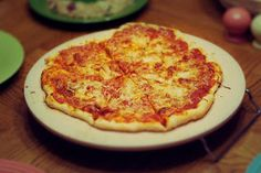 Veggie pizza for vegetarian ~ Pizza coupons