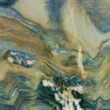 Aquarius granite