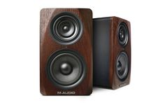 http://www.m-audio.fr/products/view/m3-6