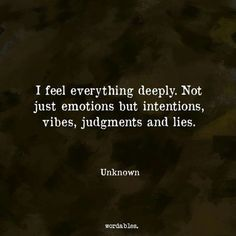 Being an Empath Quotes To Live By, Me Quotes, Motivational Quotes, Inspirational Quotes, Advice Quotes, Deep Thoughts, Wise Words, Favorite Quotes, Positive Quotes