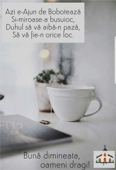 Good Morning, Lettering, Quotes, Bom Dia, Quotations, Buen Dia, Bonjour, Letters, Texting