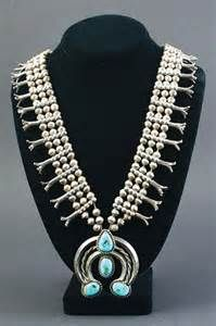 navajo jewelry - Yahoo! Image Search Results