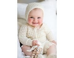 http://friedababbley.hubpages.com/hub/vintage-baby-clothing