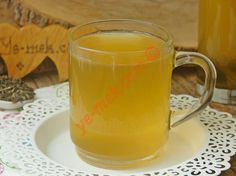 Abnehmen von Soda Tea Cure – – Pratik Hızlı ve Kolay Yemek Tarifleri Wie Macht Man, Cheap Cruises, Lose Weight, Weight Loss, Homemade Beauty Products, Viera, Stay Fit, Fat Burning, Healthy Life