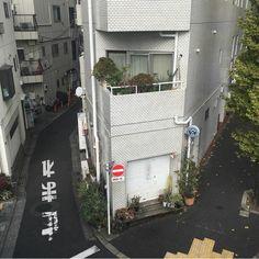Aesthetic Japan, Japanese Aesthetic, City Aesthetic, Aesthetic Photo, Aesthetic Pictures, Urban Aesthetic, Takayama, Hanoi, Places To Go