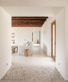 Crete, Home Interior Design, Home Interiors