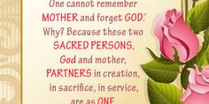 Best Quotes Ever For Mother's Day Happy Mothers Day Poem, Mother Day Gifts, Mothersday Quotes, Best Quotes Ever, Love Songs, Quote Of The Day, Cleaning, Free, Mothers Day Presents