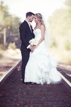 Anne Edgar Photography wedding-5048.jpg   Anne Edgar