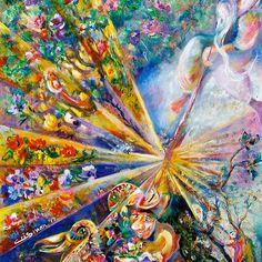 'Merlins Joy' by CrismanArt Canvas Poster, Poster Prints, Canvas Art, Manipulation Photography, Surreal Art, Merlin, Wall Tapestry, Original Art, Feb 2017