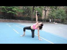 Elevate Your Yoga Practice With Strength Training - Bodybuilding.com