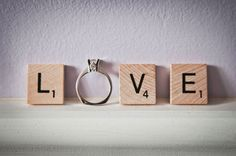 This is a great wedding ring photo idea, by Candace Berry Photography. #weddingring #love #weddingphotography #photoidea