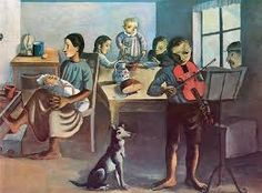 Výsledek obrázku pro pravoslav kotik wikipedia National Gallery, Musical, New Art, Statues, History, Violin, Guitar, Artwork, Space Place