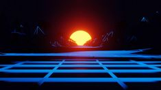 Taken from the free VJ Loop pack: 80s Retro Sunsets Vol 1.  Perfect for VJing with VDMX or Resolume. Cool Wallpapers For Pc, Live Wallpaper For Pc, 2048x1152 Wallpapers, Pc Desktop Wallpaper, Glitch Wallpaper, Best Gaming Wallpapers, Windows Wallpaper, Anime Wallpaper Live, Wallpaper Space