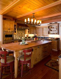 kitchen lighting advice recessed lighting traditional kitchen traditionalkitchen rustic lighting advice pinterest