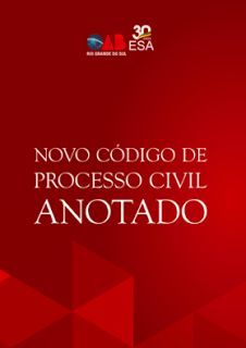 SABER IMOBILIÁRIO: DOWNLOAD NOVO CÓDIGO DE PROCESSO CIVIL 2016 ANOTAD...