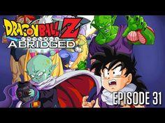 70 Dragon Ball Z Abridged Ideas Dragon Ball Z Dragon Ball Funimation Dragon ball z abridged m 6. 70 dragon ball z abridged ideas