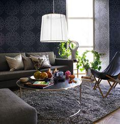 Design tips for walls