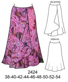 images attach c 7 96 795 Batik Fashion, Fashion Sewing, Dance Outfits, Skirt Outfits, Types Of Skirts, Mannequins, Sewing Clothes, Fashion Outfits, Womens Fashion