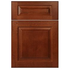 Cabinet Door Styles Kitchen Cabinet Doors And Cabinet Doors On