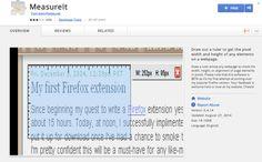 14 Best Google Chrome Extensions Developers