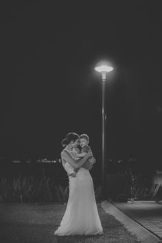 a fair affair real wedding - timeless page photography - Houghagen-0434-July08,2017