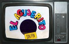 Recordando la tv de los 90' (Segunda parte) - Taringa!