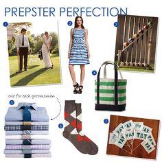 preppy_wedding_accessories