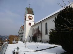 Birmensdorf ZH CH