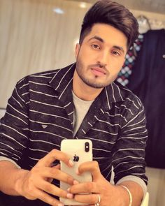 309 Best Jassi gill ❤❤ images in 2018 | Jassi gill, Loving u, Singer