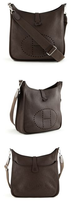 Hermes Bags on Pinterest | Hermes, Hermes Birkin and Hermes Kelly