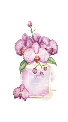 Find images and videos about art, drawing and draw on We Heart It - the app to get lost in what you love. Coco Chanel Wallpaper, Foto Fashion, Fashion Glamour, Decoupage, Parfum Chanel, Chanel Decor, Megan Hess, Pop Art Wallpaper, Illustration Mode