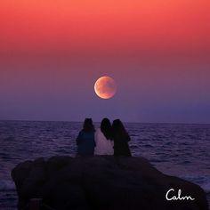 Confidence — Calm Blog Free Meditation, Guided Meditation, Something Beautiful, Something To Do, Grounding Exercises, Calm App, Loving Kindness Meditation, Take A Deep Breath, Nature Scenes