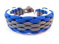 Paracord Bracelet Patterns - Bing images