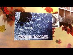 Website: http://www.marylandwaterfirerestoration.com/ Storm Damage Experts of Baltimore MD 443-341-5371