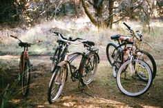 #bicycles #bikes #outdoors #outdoorfun