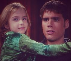 tyoung and the restless pictures 1998 | CBS To Air Classic 1998 Episode of 'The Young and the Restless' on ...