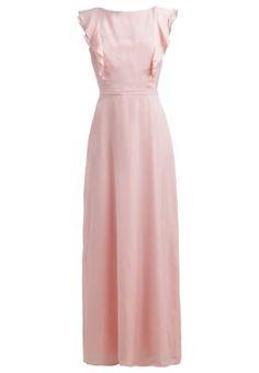 mint&berry dress