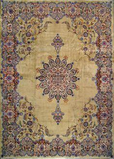 Persian Carpet Warehouse Inc.