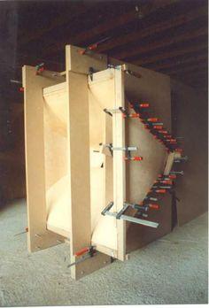 사토 파빌리온 : 생산, 사용, 드라이버 - 인쇄용