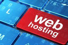 Hosting profesional la pret corect: www.gazduire-site.co.nf si web design: www.lovedigital.ro