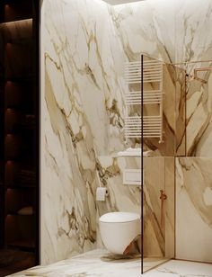 """""""Olympic Park"""" for Soffit Interiors on Behance Home Interior, Luxury Interior, Interior Architecture, Interior And Exterior, Contemporary Interior, Bathroom Design Luxury, Modern Bathroom, Small Bathroom, Window In Shower"""