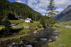 Rennweg am Klatschberg Life Timeline, Timeline Photos, Pinterest Photos, Homeland, Austria, Golf Courses, Wanderlust, Europe, Mountains