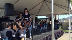 Children, teens, adults and bands perform at the San Marcos Chamber's Annual Grand Spring Festival & Street Faire on the Community Stage, Sunday, April Spring Festival, Teen, Events, Teenagers